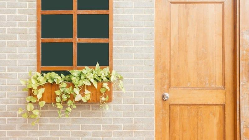 Window Maintenance Tips