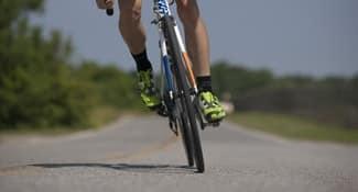 Best Beginner Road Bike Under $500