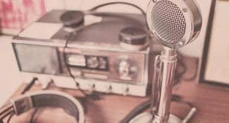 Best Center Channel Speaker for Dialogue