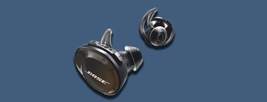 best wireless earbuds reviews